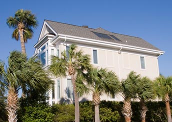 Your Greater Hilton Head Real Estate Specialists